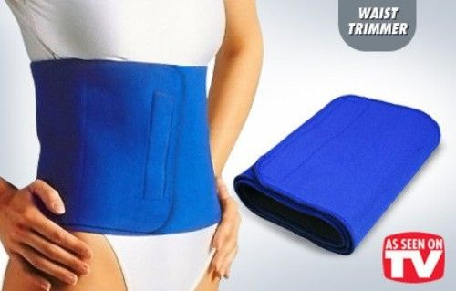 Exercise+Waist+Trimmer+Sweat+Belt+Body+WrapThis+Slimming+Belt+will+help+reduce+Fat+and+Cellulite+build+up.+Ideal+way+to+tone+stomach+if+used+along+with+regular+exercise.Helps+Reduce+Fat+&+Cellulite+Wear+under+your+clothing+Help+to+loose+body+fat+and+reduce+waist+line+Use+during+the+day+and+whilst+exercising+Soft+&+Comfortable.+Absorbs+Sweat+Ideal+for+use+whilst+walking,+jogging,+cycling+or+at+the+gym+One+Size+Fits+All.