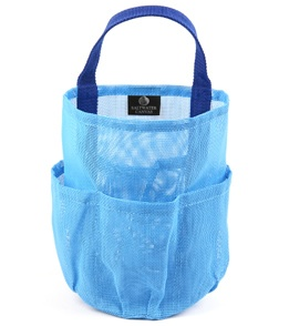 Shower Bag 13 best gym gear! images on pinterest | gym gear, gym bags and