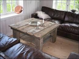 Bilderesultat for lage møbler av drivved