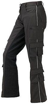 Pantalon de randonnée TWIN OAKS - Mode randonnée - Kramer Equitation 99€