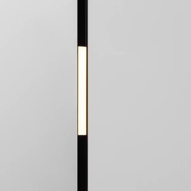 اشكال ثريات مودرن انارة اضاءه اضاءة قنديل Lighting Design Interior Ceiling Installation Modern Light Fixtures