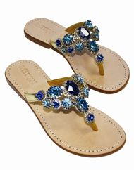 d06b48aa5a827 Buy mystique sandals   OFF44% Discounted