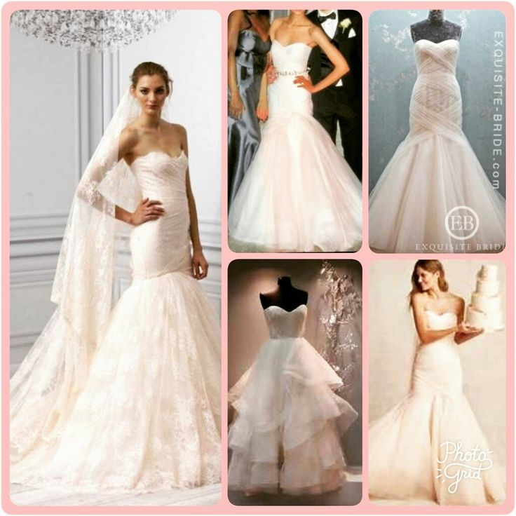"""Our #Couture """"SAMPLE SUMMER SALE"""" continues thru September 30, featuring #wedding gown dresses for all #Northwest #engaged #brides for immediate acquire with a special discount up to 65% off. One of our popular color includes #blush as well as #champagnegold and ivory in all styles including: #fitnflair, #trumpet, #ballgown, #Aline and more. Exquisite #veils, #accessories and #jewelry are also on sale up to 50% off.  Visit us by appointment via: info@marcellas.com or (206)264-0700."""