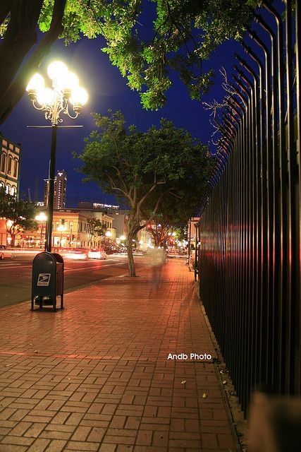 78 Best images about Streetscape Aesthetics on Pinterest ...