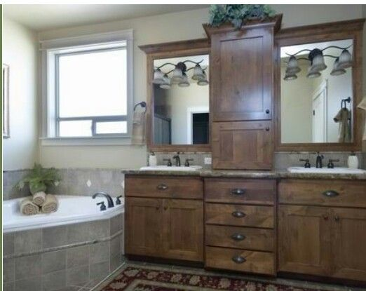 Double Sink Remodeling Ideas Pinterest Sinks And Remodeling Ideas