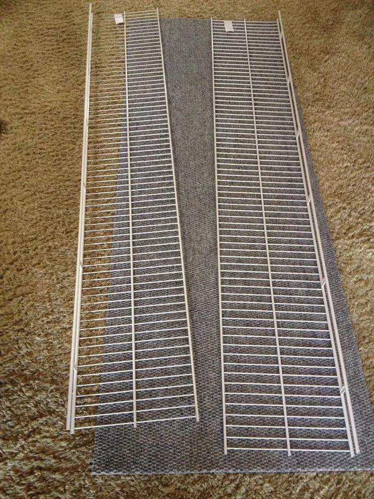 Inexpensive Doggie Ramp Dog stairs, Dog ramp for truck