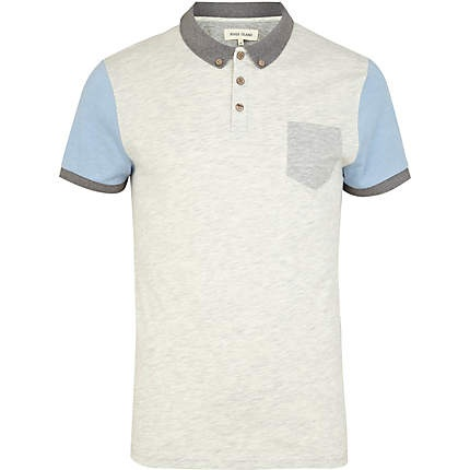 f009523eebd00 7 best Polo images on Pinterest   Polo shirts, Next uk and Prints