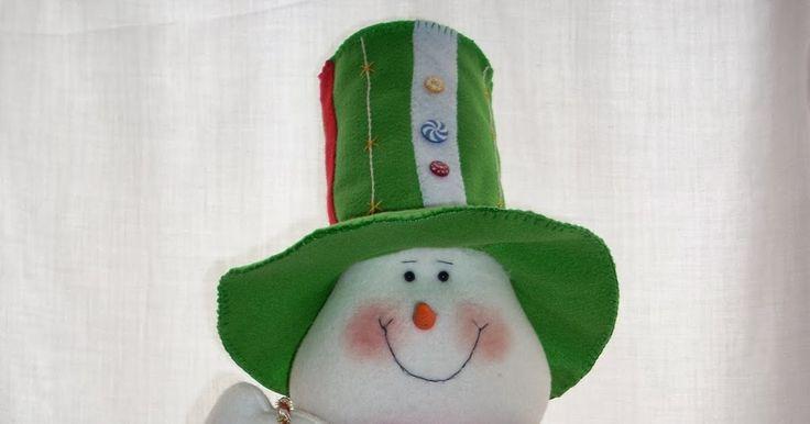 nieve verde       nieve rojo      nieve azul      panera      Donut      San Nicolás botones dorados       Galleta      Nieve P...
