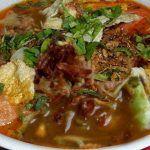 Aneka Jenis Resep Masakan Tradisional Resep Masakan Tradisional Aneka Resep Masakan Jawa Dan Petunjuk Praktis Cara Membuatnya