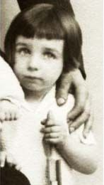 Henri Herscovici was sadly murdered at Auschwitz Death Camp on August 17, 1942 at age 6.