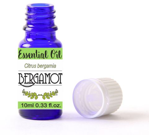 Online Shop | Bergamot Essential Oil in South Africa | Oh deer! Studio