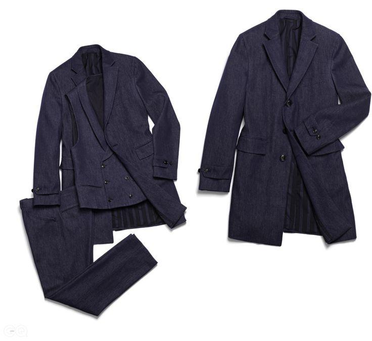 Suit+coat