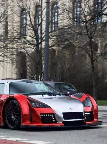 Best Gumpert Images On Pinterest Dream Cars Car And Amazing