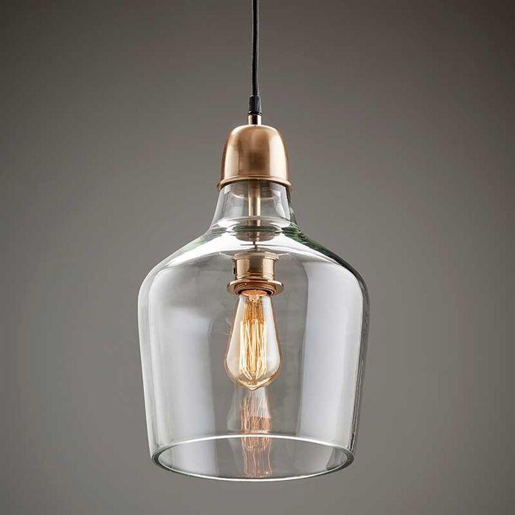 Best 25+ Kitchen Lighting Fixtures Ideas On Pinterest