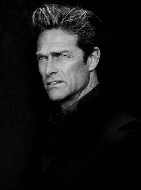 :): Models, Fountain Of Youth, Cameron Lee, Older Men, Rain Download, Men Faces, Hair Styli, Exquisit Men, Michaelbrus
