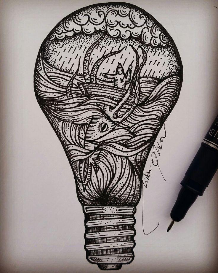 #oldschooltattoo #oldschool #dotwork #dotworktattoo #lineworktattoo #linetattoo #blackwork #blackworktattoo #tattoo #woodcut #hand #medieval #woodcuttattoo #art #handdrawing #drawing #gentleman #victorian #sabre #sword #head #artistic #art #wroclaw #tatuaz #tatuaze