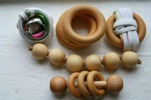 Montessori Nature looks like a great blog full of resources!