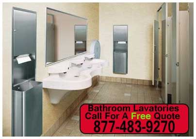 256 Best Commercial Lavatories And Sinks Images On