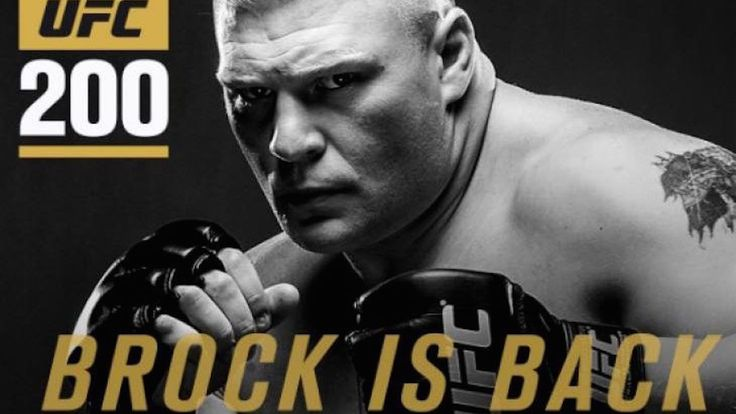 UFC TV  Watch LIVE and on-demand UFC How To Sign Up For Trial Version
