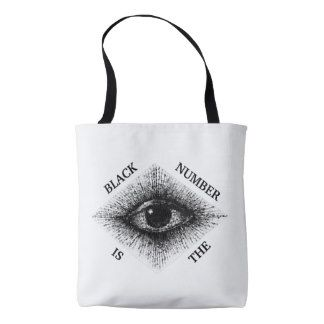 BLACK IS THE NUMBER: Designs & Collections on Zazzle