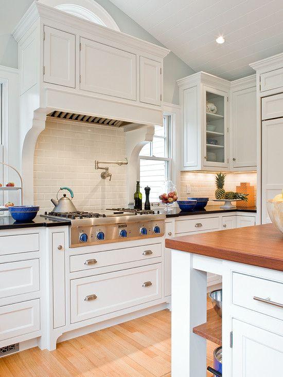 29 Best Kitchen Sloped Ceiling Solutions Images On Pinterest