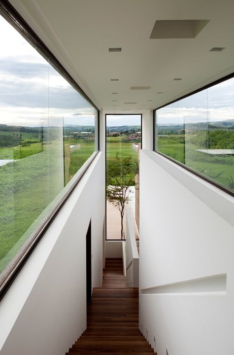 Modern Architecture Windows 345 best architecture - windows contemporary images on pinterest