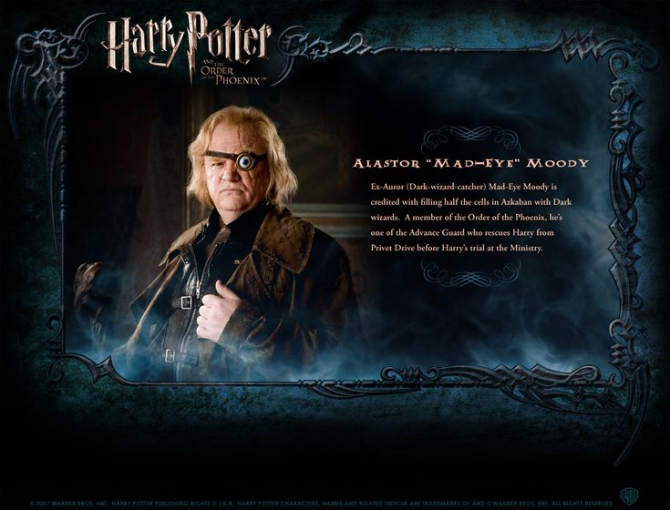 119 best images about Harry potter on Pinterest