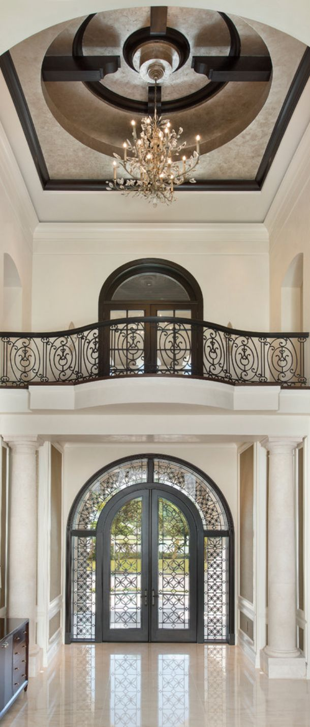 Best 25+ Old mansions interior ideas on Pinterest ...