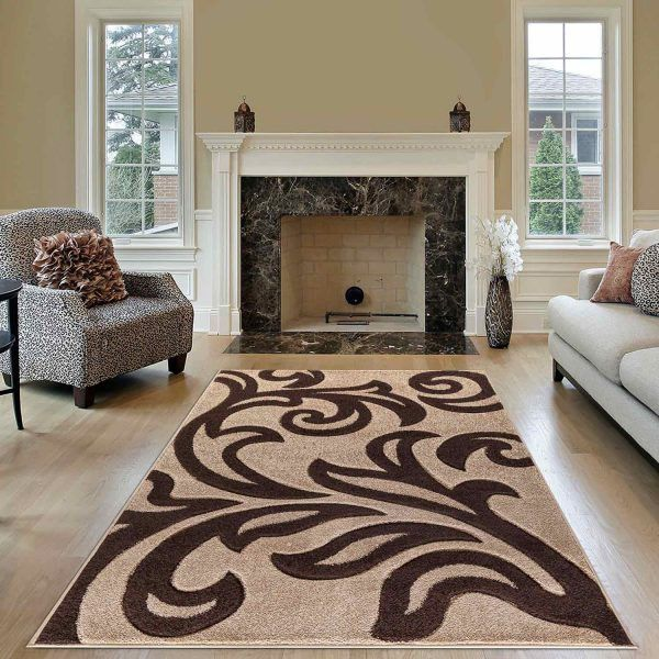 Split Complementary Colors Of Living Room Rugs Beautiful Modern