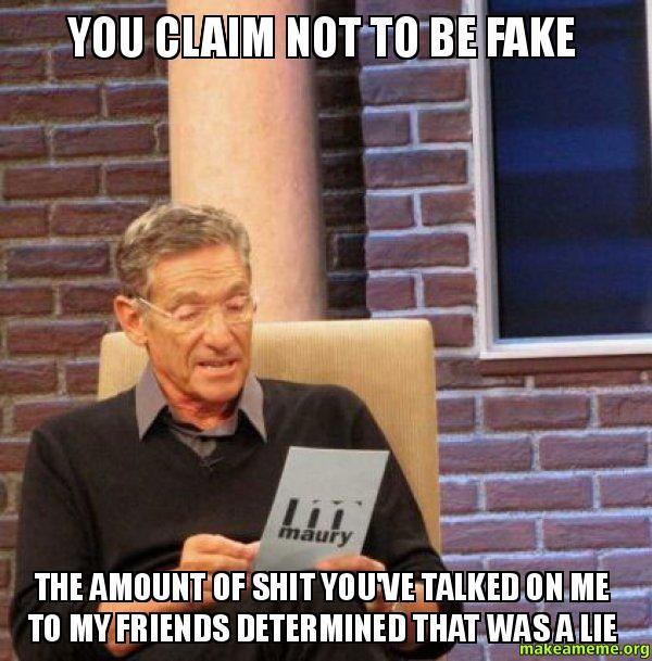 b7dbe8361e99cd48adccad79dd1917c1 top memes friend memes best 25 fake friends meme ideas on pinterest fake people meme