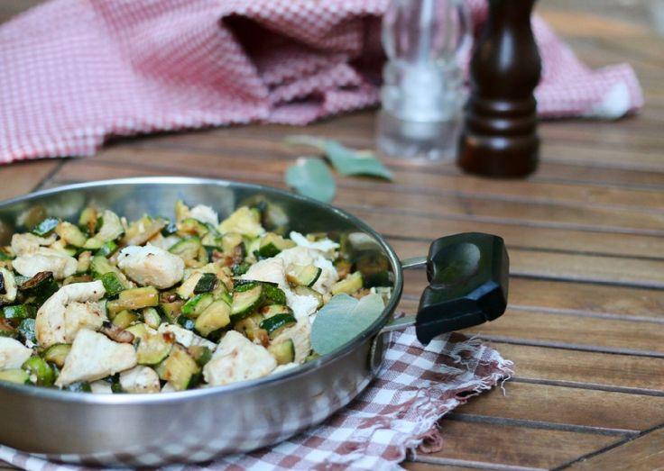 padellata+di+pollo+e+zucchine