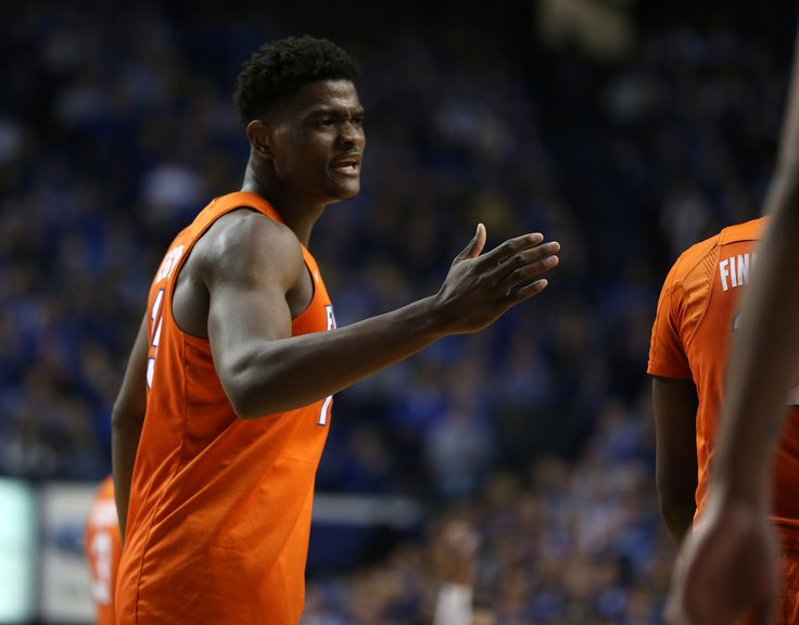 Gators Get Visible TV Placement in SEC Schedule http://trib.al/TfGHuwC