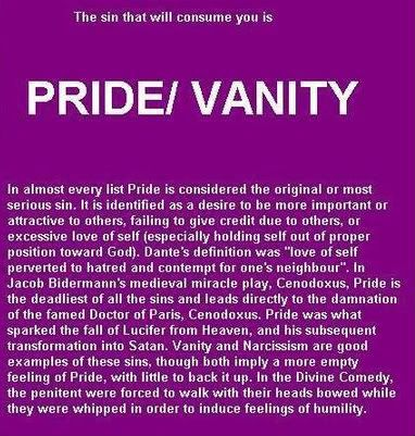 Pride Quotes Cool 16 Best Humility  Pride Images On Pinterest  Pride Quotes Proud . 2017