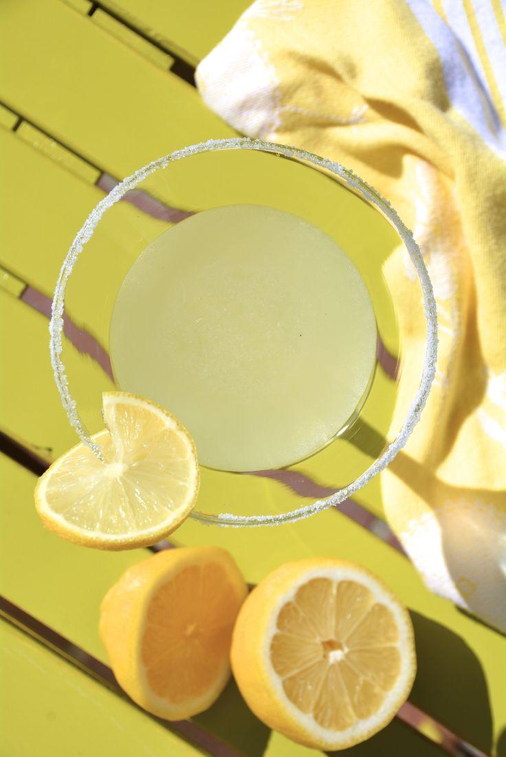 Lemon Drop #lemondrop