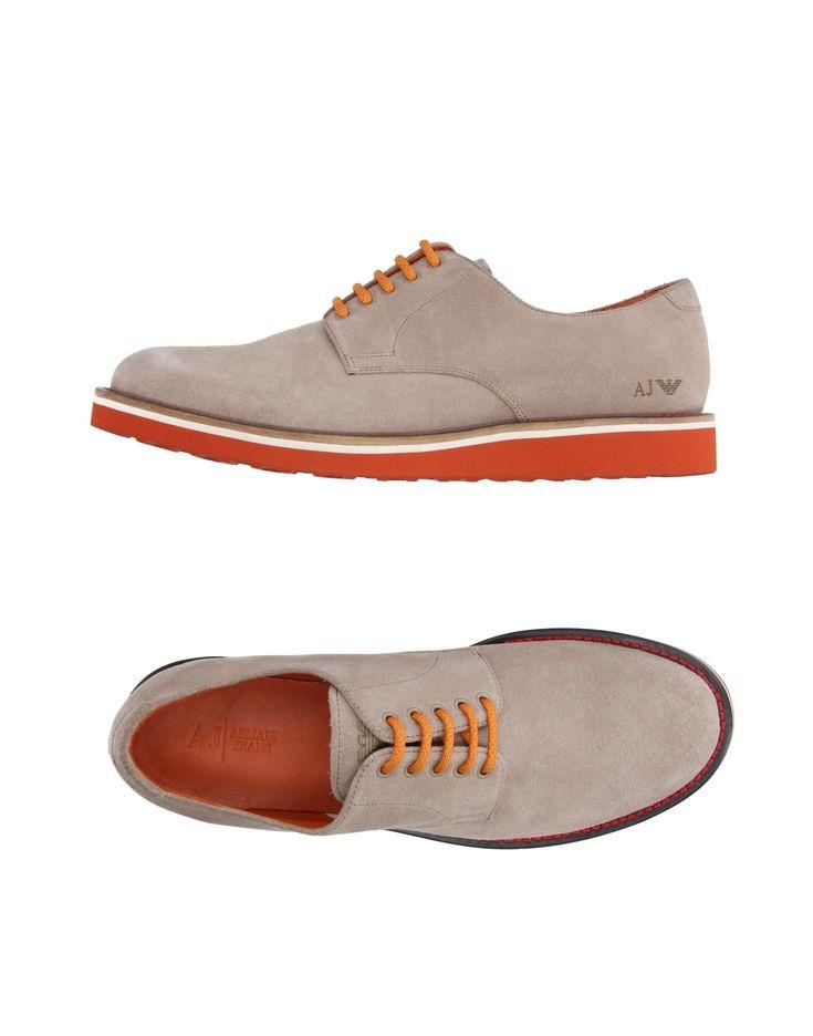 ARMANI JEANS . #armanijeans #shoes #