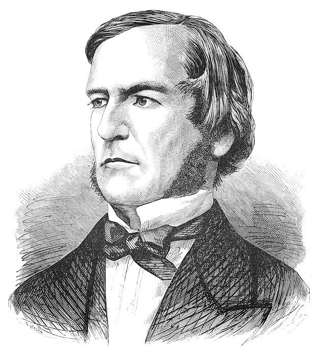 George Boole, the Lincolnshire-born British mathematician whose work on logic laid many of the foundations for the digital revolution, has been honoured on the 200th anniversary of his birth with a special Google Doodle 2 November 2015.