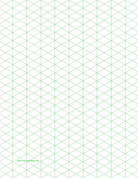 Best Graph Paper Art Images On   Graph Paper Art