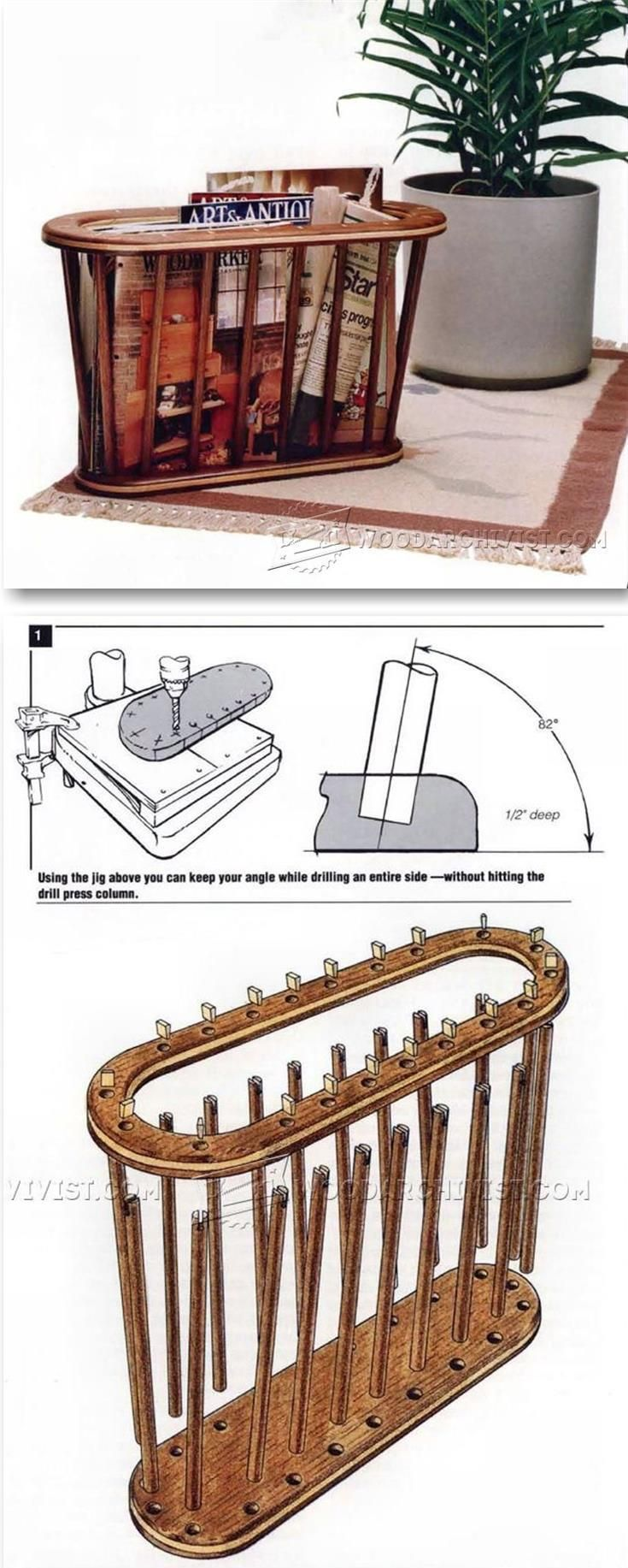 25 best ideas about handyman projects on pinterest tool for Handyman plans