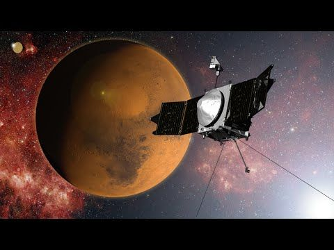 an analysis of the mars polar lander mission to mars Review and analyze successes and failures of recent mars and deep space missions – mars global surveyor – mars climate orbiter – pathfinder – mars polar lander – deep space 1 – deep space 2 • examine relationships between and among – nasa jet propulsion laboratory (jpl) – california institute of.
