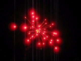 Google Image Result for http://www.skylighter.com/images/how_to/Rubber-Stars/red-star-burst.jpg