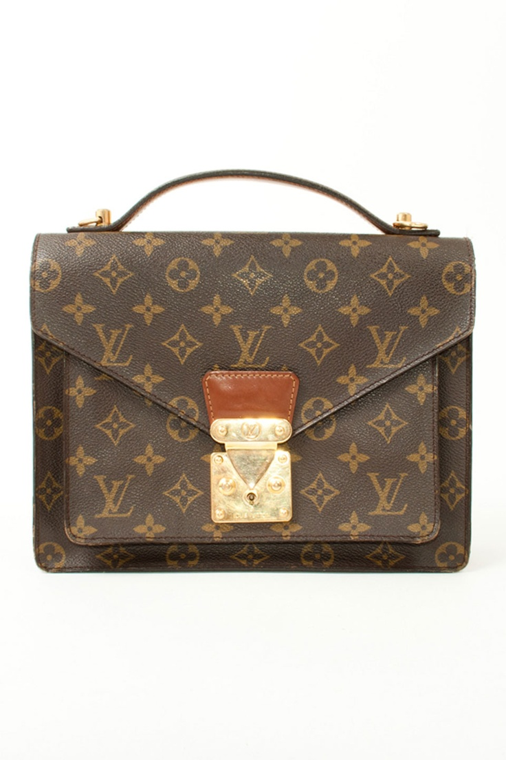 37 best bAgS... images on Pinterest | Louis vuitton handbags ...