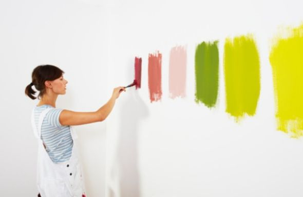 Not sure which colour to go with? Let us help!  PaintMyHouse.com.au