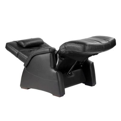 Human Touch PC 80 Perfect Chair Red Leather Buy New 119900
