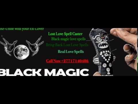 black magic spells 0027717140486 in Wagga Wagga,Wollongong