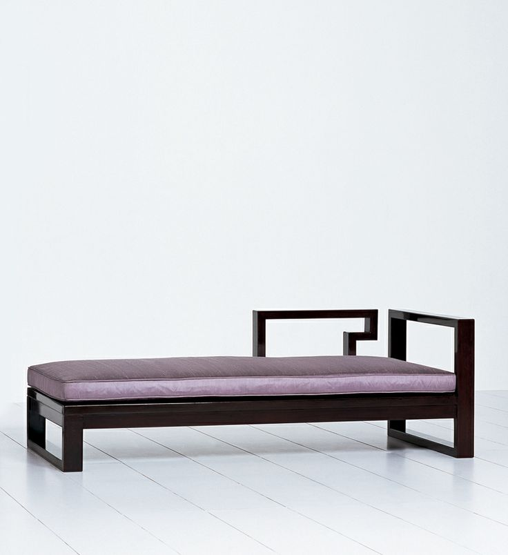 25+ Best Ideas About Asian Daybeds On Pinterest