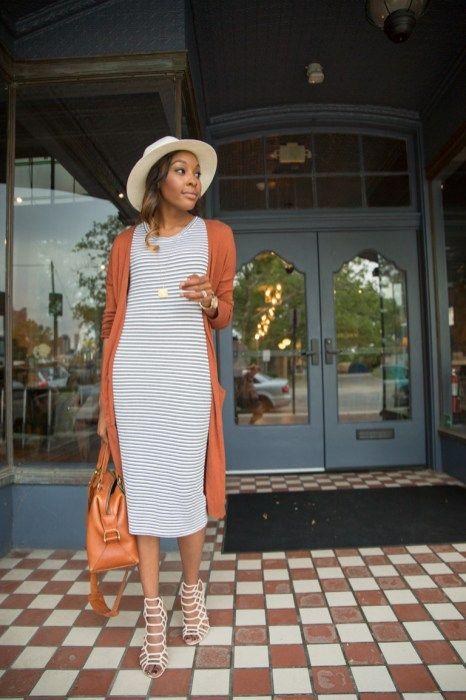 25 modest summer outfits