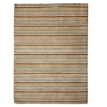 Just Bought This Thick Wool Rug At Target For The Living Room...gorgeous Part 82