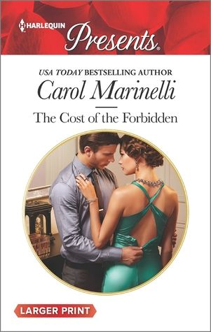 The-Cost-of-the-Forbidden-by-Carol-Marinelli