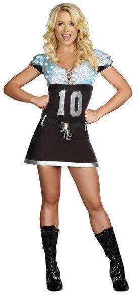 Sexy costume ideas-8263