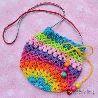 60400 Best Crochet Favorites Images On Pinterest Crochet